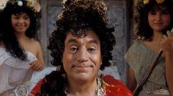 Morre Terry Jones, um dos fundadores do lendário grupo de comédia Monty