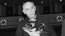 L'artiste le plus récompensé aux Grammy Awards n'est pas celui auquel vous
