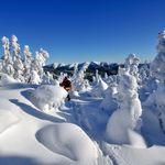 Top 10 des destinations au Québec à visiter en
