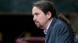 Iglesias reconoce la labor de Zapatero en derechos sociales y se marca como prioridad la Ley de