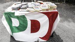 Giovane del Pd aggredita a Modena mentre fa