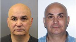 La police de Longueuil croit qu'un présumé pédophile aurait pu faire d'autres