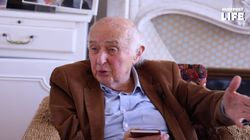 Pour les survivants d'Auschwitz, la douleur de raconter sans relâche la