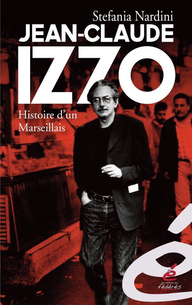 La biographie de Jean-Claude Izzo par Stefania