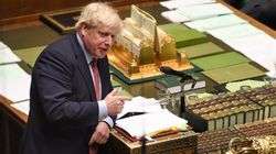 Le Parlement britannique valide définitivement l'accord de