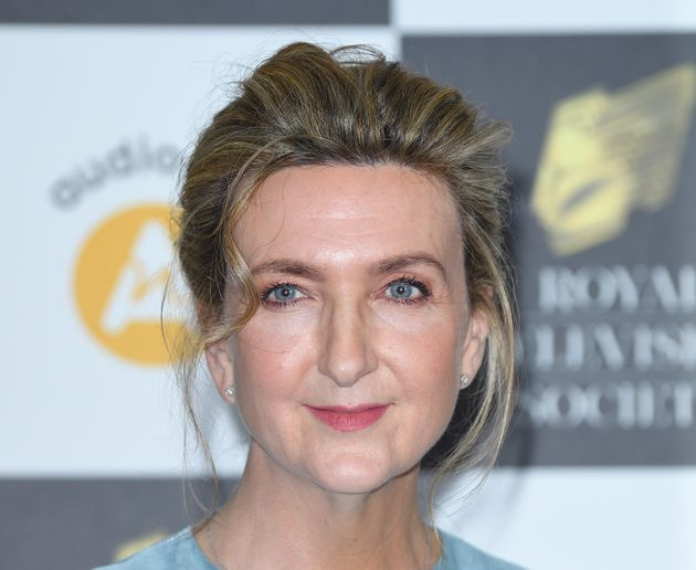 The Victoria Derbyshire Show Axed By BBC To Save Money