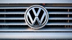 Volkswagen Pleads Guilty To Cheating Canadian Emission