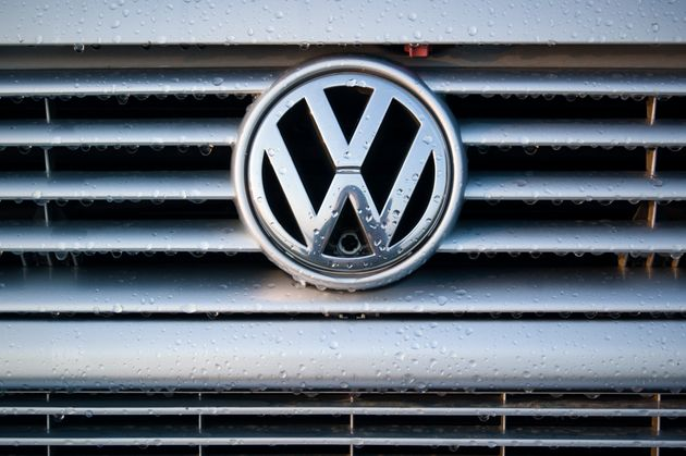 Volkswagen is a German, world famous, motor vehicles manufacturer brand which also owns the Audi, Bentley,...
