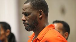 R Kelly To Face Trial For Allegedly Sexually Assaulting