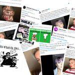 #JeSuisMila, l'histoire du cyberharcèlement d'une lycéenne qui