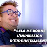 Robert Downey Jr adore cette radio française que vous écoutez