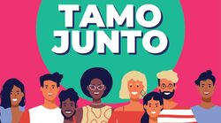 HuffPost lança 1º podcast do Tamo Junto: O guia de sobrevivência dos 20 e
