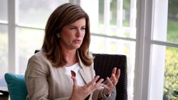 Rona Ambrose Rules Out Conservative Leadership
