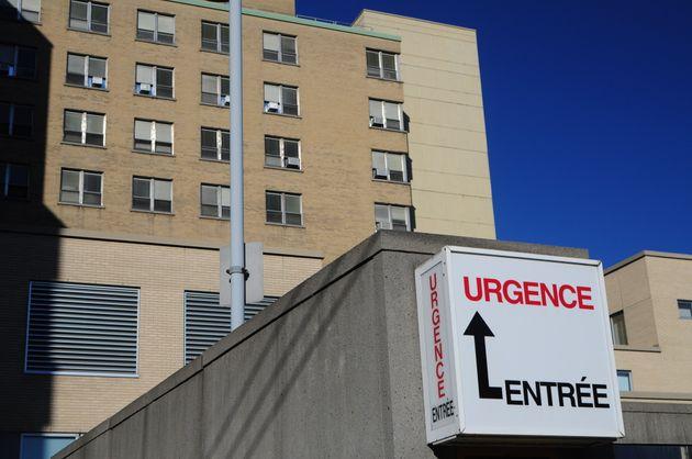 Coronavirus: toutes les personnes testées au Québec ont reçu des résultats
