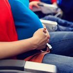 U.S. To Impose Visa Restrictions For Pregnant