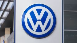 Émissions polluantes: Volkswagen plaide