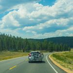 20 Expert-Backed Tips For An Epic Road
