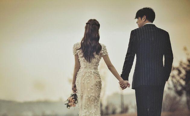 배우 류시원이 비연예인 애인과 결혼한다 (공식 입장