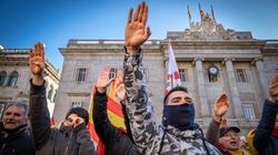How Spain's Far-Right Is Exploiting A Local Political Fight To Start A Culture