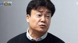 '골목식당' 무기력한 감자탕집 아들의 속사정