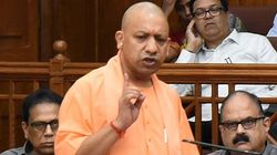 Yogi Adityanath Takes Sexist Dig At Shaheen Bagh Protesters; Warns Of Sedition Charges For 'Azadi'