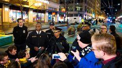 ΗΠΑ: Πυροβολισμοί στο Σιάτλ με νεκρό και τραυματίες - Ενα παιδί ανάμεσά