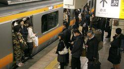 JRと東京メトロなどの終電、東京オリンピック・パラリンピック期間中はどうなる?