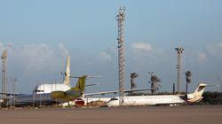 Λιβύη: Το αεροδρόμιο Μιτίγκα έκλεισε λόγω απειλών των δυνάμεων του