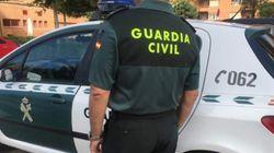 Nuevo crimen machista: asesinada una mujer en Caniles (Granada) por su pareja, que ha sido