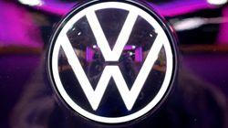 Καναδάς: Βαρύ πρόστιμο στην Volkswagen για παραβάσεις των εκπομπών
