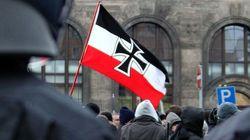 Γερμανία: Εκτός νόμου τέθηκε η νεοναζιστική οργάνωση Combat 18 - Eφοδοι σε χώρους