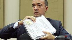 El juez del caso Villarejo imputa al número dos de Interior con Fernández Díaz por el espionaje a