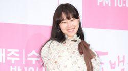 """공효진이 """"옛날 드라마 그만 소환해달라"""" 댓글에 대해"""