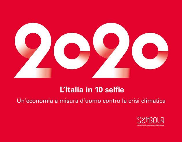 Italia in 10 selfie: i nostri punti di forza dalle rinnovabili alla