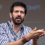 Kabir Khan On Making A Show About Patriotism In Times Of