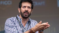 Kabir Khan On Making A Show About Patriotism In Modi's
