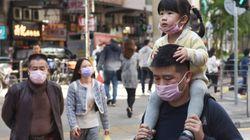 Les Chinois ont-il raison de porter un masque contre le
