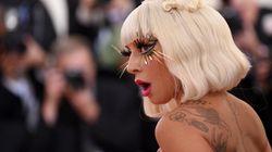 Lady Gaga: Φρενίτιδα για το τραγούδι που διέρρευσε στα social