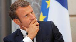 L'opposition à la réforme des retraites monte, 61% des Français veulent son