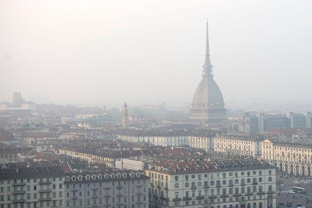 Mal'aria, il rapporto di Legambiente: 26 città italiane fuorilegge per lo