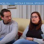 Per le nozze ricevono 9mila euro e non li versano il giorno dopo: multati per