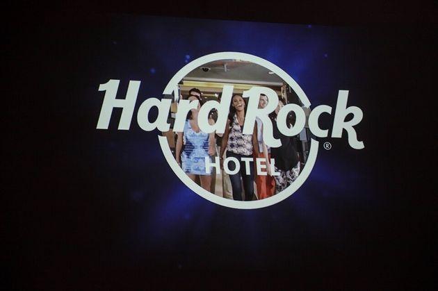 Ελληνικό: Η Hard Rock αξιολογεί νομικά τον αποκλεισμό της από το Καζίνο –