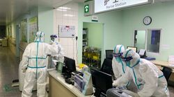 Face au nouveau coronavirus, la Chine prend plus de précautions qu'il y a 17