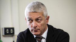 """ANTIMAFIA SULLE REGIONALI - """"Due impresentabili in Calabria, uno in Emilia"""