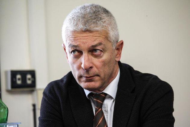 """""""Due impresentabili in Calabria, uno in Emilia Romagna&"""