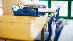 Indagati 30 presidi indagati per aver ammesso studenti non