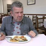 Chicote no obró el milagro: la nueva vida del dueño del restaurante El Rusiñol tras la visita del