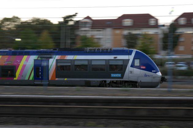 Le trafic des trains sera perturbé en région pour cette grève du 24