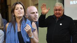 Di sardine (e di voti) anti-Lega ce ne vorrebbero più in Calabria che in Emilia Romagna. Io mi