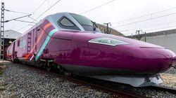 Precios, recorridos y todo lo que tienes que saber del tren Avlo, el 'AVE low